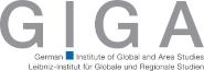 GIGA_logo_rescaled.jpg