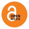 openaccess.jpg